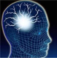 Cambiar la mente para adelgazar